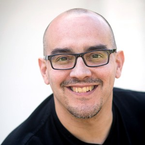 Quote by Dave Mcclure