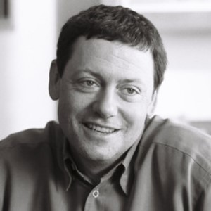 Quote by Fred Wilson